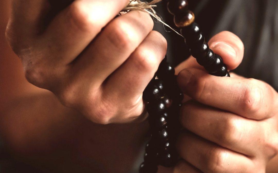 Betekenis Taoïsme? – 3 tips om het te ervaren