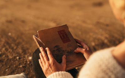 Wat is Taoïsme?