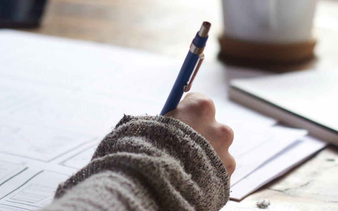 3 stappen die je kunt nemen als je je baan niet meer leuk vindt