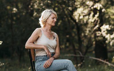5 tips voor meer verbinding met jezelf