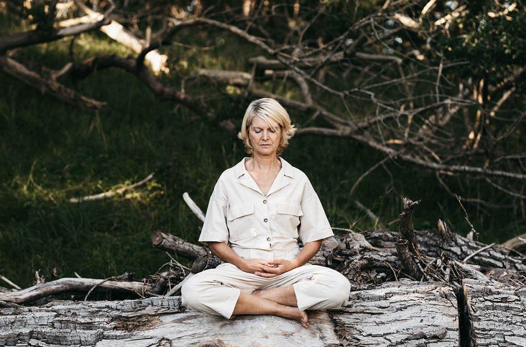 De 5 grootste denkfouten over mediteren