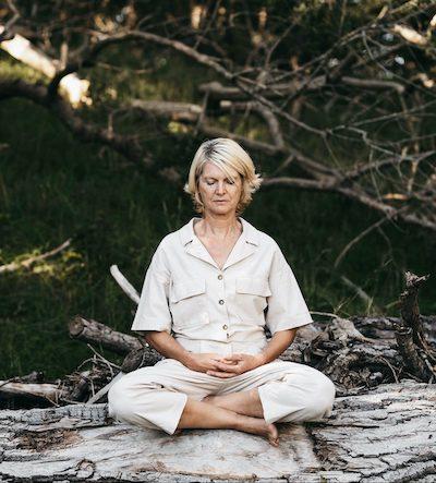 Ja, ik doe graag mee met de 'Zen in 7 dagen' meditatie challenge!